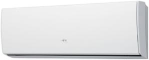 Fujitsu premier-plus high wall